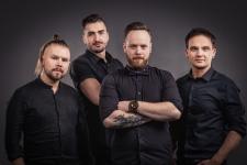 Sweet Lemon zespol coverowy krakow event wesele (29)