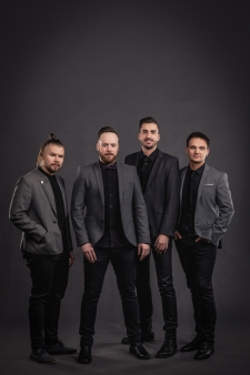 Sweet Lemon zespol coverowy krakow event wesele (7)