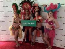 fordanserki tancerki hostessy na impreze ART4RENT6