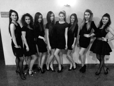 fordanserki tancerki hostessy na impreze ART4RENT9