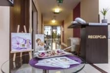 Hotel Cracus Zakopane_organizacja imprez ART4RENTART4RENT (16)