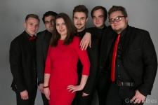 zespół muzyczny good vibes cover band eventy wesela (14)