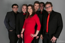 zespół muzyczny good vibes cover band eventy wesela (15)