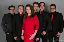 zespół muzyczny good vibes cover band eventy wesela (17)