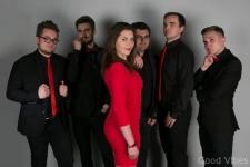 zespół muzyczny good vibes cover band eventy wesela (18)