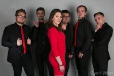 zespół muzyczny good vibes cover band eventy wesela (19)