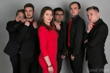 zespół muzyczny good vibes cover band eventy wesela (20)