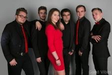 zespół muzyczny good vibes cover band eventy wesela (21)