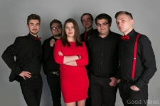zespół muzyczny good vibes cover band eventy wesela (22)
