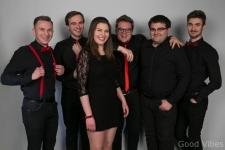 zespół muzyczny good vibes cover band eventy wesela (25)