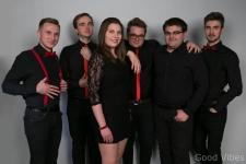 zespół muzyczny good vibes cover band eventy wesela (26)