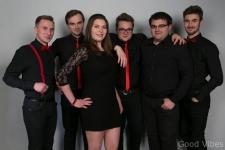 zespół muzyczny good vibes cover band eventy wesela (27)