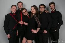 zespół muzyczny good vibes cover band eventy wesela (28)