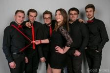 zespół muzyczny good vibes cover band eventy wesela (29)