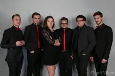 zespół muzyczny good vibes cover band eventy wesela (30)