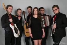 zespół muzyczny good vibes cover band eventy wesela (32)