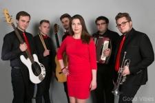 zespół muzyczny good vibes cover band eventy wesela (33)