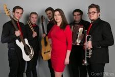zespół muzyczny good vibes cover band eventy wesela (34)