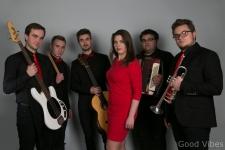 zespół muzyczny good vibes cover band eventy wesela (35)