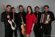 zespół muzyczny good vibes cover band eventy wesela (36)
