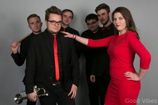 zespół muzyczny good vibes cover band eventy wesela (37)