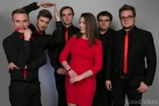 zespół muzyczny good vibes cover band eventy wesela (40)