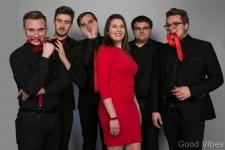 zespół muzyczny good vibes cover band eventy wesela (41)