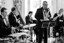 friendly jazz project - zespół jazzowy kraków (1)