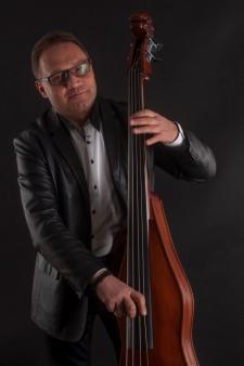 friendly jazz project - zespół jazzowy kraków (10)