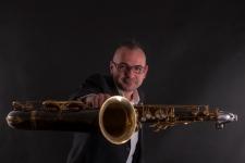 friendly jazz project - zespół jazzowy kraków (11)