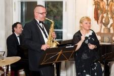 friendly jazz project - zespół jazzowy kraków (13)