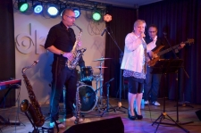 friendly jazz project - zespół jazzowy kraków (4)