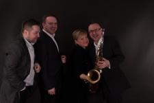 friendly jazz project - zespół jazzowy kraków (6)