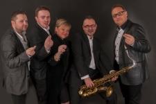 friendly jazz project - zespół jazzowy kraków (7)
