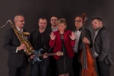 friendly jazz project - zespół jazzowy kraków (8)
