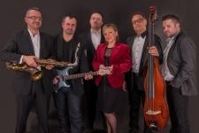 friendly jazz project - zespół jazzowy kraków (9)