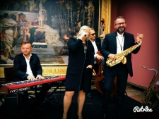 zespol-jazzowy-krakow-jazz-band-Friendly-Jazz-Project-Sukiennice-2-