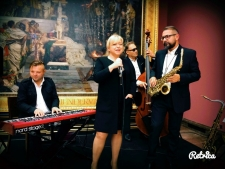 zespol-jazzowy-krakow-jazz-band-Friendly-Jazz-Project-Sukiennice-3-