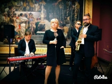 zespol-jazzowy-krakow-jazz-band-Friendly-Jazz-Project-Sukiennice-8-