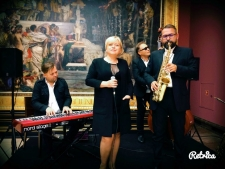 zespol-jazzowy-krakow-jazz-band-Friendly-Jazz-Project-Sukiennice-9-
