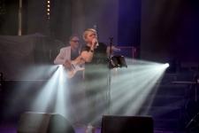 Cracover zespol muzyczny krakow wesele bankiet event2