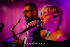 Cracover zespol muzyczny krakow wesele bankiet event26