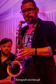 Cracover zespol muzyczny krakow wesele bankiet event32