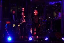 Cracover zespol muzyczny krakow wesele bankiet event6