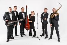 Cracover zespol muzyczny krakow wesele bankiet event9